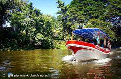 http://OkGranada.com #Follow @pierwszykrokwchmurach: Launch #IsletasDeGranada #Granada #Nicaragua #ILoveGranada #AmoGranada #Travel #CentralAmerica #GranadaNicaragua