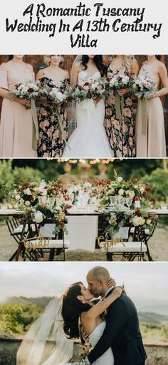 Greenery wedding decor and inspirations ideas Perfect for an outdoor, greenery and botanical nature wedding! With beautiful and rustic style #gardenweddingColors #gardenweddingMarquee #gardenweddingInspiration #gardenweddingBridesmaids #gardenweddingIndian