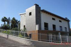 #PREZZORIDOTTO 02-74 € 320.000,00 ATTENZIONE: PREZZO SCONTATO DEL 10%!!! #vendita #forsale #casaindipendente #indipendenthouse #casaindipendenteinvendita #indipendenthouseforsale in Italia Abruzzo #SanSilvestro (Pescara) zona vista mare panoramica, piano T su 3 livelli, mq 230 circa, 4 camere, garage, giardino, porzione bifamiliare di nuova costruzione #soluzionecasape #annunciimmobiliari