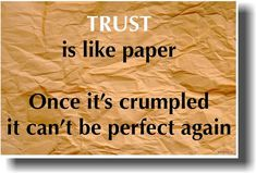 Breach of Trust Is Breaking Of Humanitarian Ethics Advocated By Islam, Hinduism, Christianity, Sikhism and All Other Faiths Words Quotes, Me Quotes, Sayings, Trust Quotes, Friends Poster, Truth To Power, Wit And Wisdom, Positive Words, Toxic Relationships