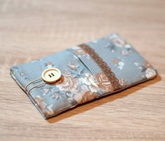 https://www.etsy.com/listing/223429014 #case #cover #sleeve #cottonholder #fromgermany #tabletpc #7inch #iphone #cellphone #gray #vintagestyle #fashion #eastergifts #giftforher #roses #kindlefire #easter #kindlepaperwhite #samsunggalaxy #iphoneholder #bags #lacedecorated #etsy #onlineshop #onlineshopping #handmadegifts #giftideas #fashionblog #customorder