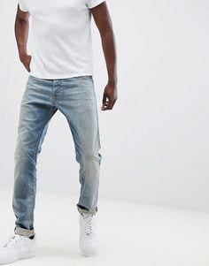 bbb6b0bd 8 Best Mens Diesel Jeans Larkee images | Diesel jeans, Denim, Jeans