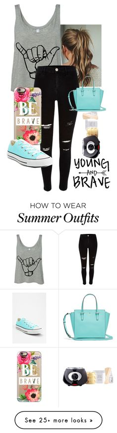 """""""1st waxing experience (read d)"""" by queen-hstyles on Polyvore featuring Casetify, Converse, women's clothing, women, female, woman, misses and juniors"""