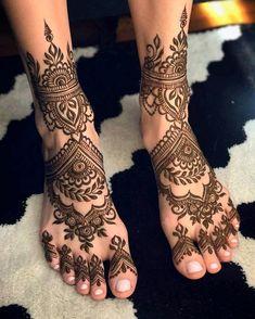 Vi.yo Bracelet de cheville dentelle Plage Bijoux pieds pour femmes Le produit est en dentelle(noir)