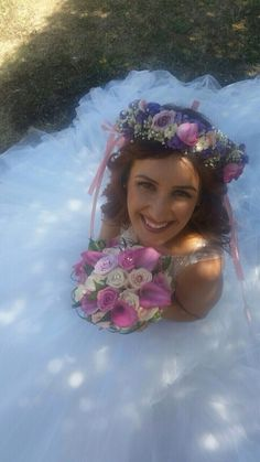 #bride#to#be