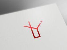 logo / Simplicity design