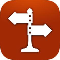 Image result for ioverlander app