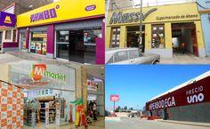 Ignacio Gómez Escobar / Consultor Retail / Investigador: Discounters y tiendas de conveniencia: Los formatos que crecerán con fuerza en retail peruano