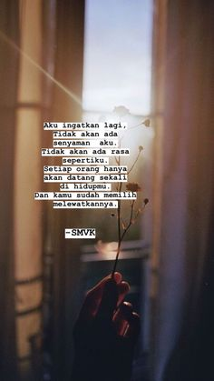 Text Quotes, Mood Quotes, Qoutes, Life Quotes, Cinta Quotes, Quotes Galau, Broken Relationships, Self Reminder, People Quotes