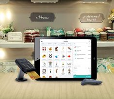 Global Gift Shop Software Market Size, Status and Forecast 2022 Software Development, Marketing, Gifts, Presents, Favors, Gift