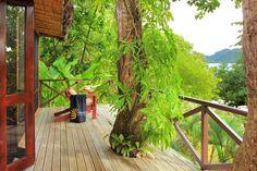 Pacific | Fiji | Matangi | Matagi | Private Island | Resort | Wedding | Honeymoon | Anniversary | Diving | Snorkeling | Treehouse | Spa | Massage | Romantic