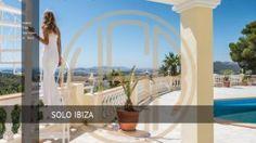 Villa Sea-View in Ibiza opiniones y reserva