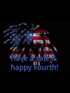 4th of july quotes tumblr