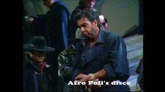 El grande Placido - Ch'ella mi creda - Milano 1990