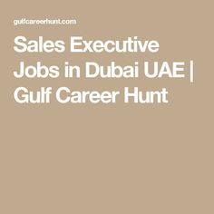 22 Best Jobs in UAE KSA OMAN QATAR and BAHRAIN images in 2019