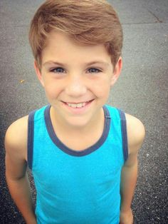 MattyB is absolutely adorable!!