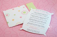 slumber-party-invitations-1.jpg 500×330 pixels