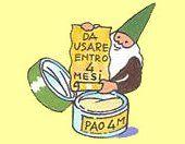 vendita online Tonico alle Mucillagini di Malva Organic Natural Standard - Laboratori Cosmetici Fitocose