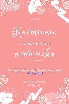 Do pobrania darmowy ebook o karmieniu noworodka (i planowaniu jego snu). Niezbędnik każdej przyszłej mamy :) Po polsku Children, Kids, Baby Shower, Shower Ideas, Top, Living Room, Projects, Baby Sprinkle Shower, Spinning Top