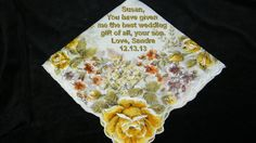 Custom+Embroidered+Gift+from+Bride+to+Mother+by+mrsstitchsboutique,+$29.95
