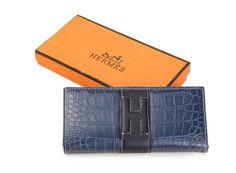 cheap GUCCI handbags online outlet, large discount
