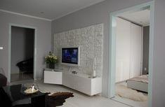 sklenené oblôžkové zárubne s kaleného emailovaného skla Oversized Mirror, Flat Screen, Furniture, Home Decor, Blood Plasma, Decoration Home, Room Decor, Flatscreen, Home Furnishings