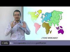 #Gamificación – Introducción | Exitae – #Ludificación – Arturo Llaca