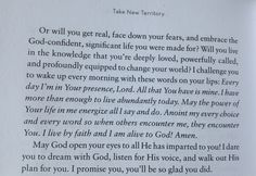 """A remarkably beautiful passage and word of encouragement from """"Your Beautiful Purpose"""" by @Susie Larson"""