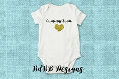 d1330b92c Pregnancy Announcement Reveal Ideas