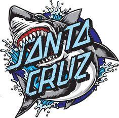 Skateboard Logo, Skateboard Design, Santa Cruz Logo, Vexx Art, Skate Art, Hypebeast Wallpaper, Illustration, Surf Art, Dope Art