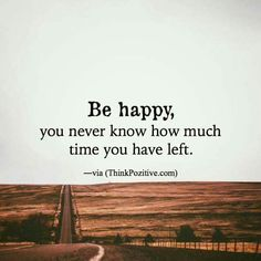 Happy Quotes : QUOTATION – Image : Quotes Of the day – Description Be happy ….. life is too short for too many people Sharing is Power – Don't forget to share this quote ! - #Happiness https://hallofquotes.com/2017/08/06/happy-quotes-be-happy-life-is-too-short-for-too-many-people/