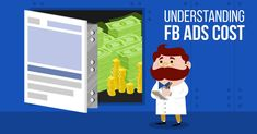 Have you ever wondered how much Facebook Ads cost, how to lower it, or why you're paying more than other advertisers? We've got all those answers and more.