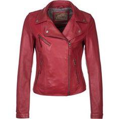 ec7748957c449 Kurtka damska Oakwood - Zalando Leather Jackets For Sale, Jackets For  Women, Leather Conditioner