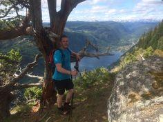 Mulebu: Lårdalstigen Mountains, Nature, Travel, Viajes, Traveling, Nature Illustration, Off Grid, Trips, Mother Nature