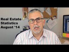 Ottawa Real Estate Market for August 2014