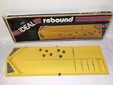 Played this at the lake in the summer growing up! Childhood Toys, Childhood Memories, Bored Games, Toy R, Vintage Games, Classic Toys, Rebounding, Adolescence, Funny Comics