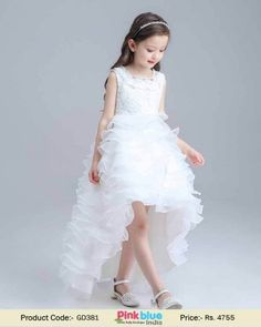 333f6945a77e 242 Best Baby Girl Frocks   Dresses images in 2019
