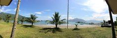 Panorama  #prigibeach #visittrenggalek