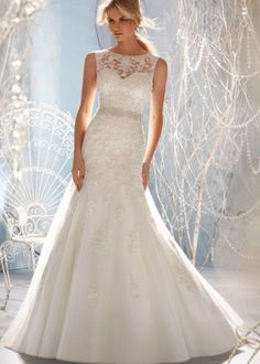 Vestidos de novia - Vega novias - Vestido de novia - vestido novia caa9924bef62