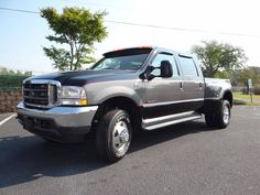 Displaying 1 - 15 of 27 total results for classic Ford Vehicles for Sale. Cars For Sale, Car Buyer, Bucket Seats, Custom Trucks, Automatic Transmission, Ford Trucks, Diesel, Classic Cars