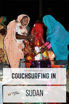 Couchsurfing in Sudan or how i spent a month in Khartoum with local family, got invitation to Sudanese wedding and lived like a locals do. Travel Articles, Travel Info, Travel Photos, Travel Advice, Travel Guide, Middle East Destinations, Africa Destinations, Travel Destinations, Toddler Travel