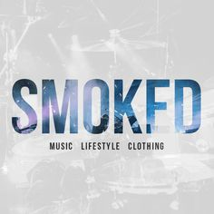 Online music lifestyle clothing brand - men and women - Buy T-shirts online - Graphic T shirts