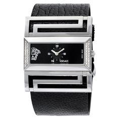 Versace ,ver-vsq91ld009-s009