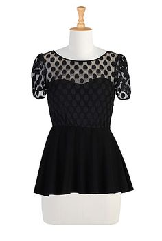 Women's fashion clothing | Women's stylish dress | Evening dresses, cocktail dresses, day-to-evening dresses | | eShakti.com Evening Tops, Evening Dresses, Fat Girl Outfits, Dyt Type 4 Clothes, Stylish Dresses, Latest Fashion Trends, Plus Size Fashion, Spring, Cocktail Dresses