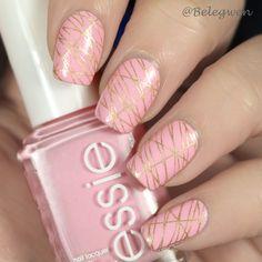 Essie Flying Solo Collection – Free to Roam Essie, Nail Art Designs, Nailart, Nail Polish, Free, Beauty, Collection, Nail Polishes, Polish
