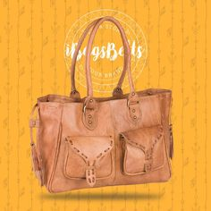 #mochilas #cuero #bolsos #hippy #bohemian #bohochic #marroquineria #leatherbags #belts #wallets #bohostyle #gyspystyle #moda #bolsosetnicos #clutch #hippystyle #handmade #mujer #woman #itgirl #shoponline #tiendaonline