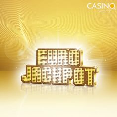 Play Europe - EuroJackpot Online - To play EuroJackpot, Europe's newest multi-national lotto draw, select five main numbers and two additional numbers for a chance at 12 prizes! Online Tickets, Online Casino, Lotto Draw, Lottery Tickets, Lottery News, Best Dance, Best Casino, Casino Bonus