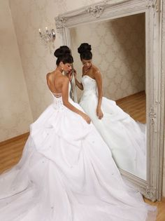 Designer days are your opportunity to view the current collections of some of the bridal world's highly regarded designers. At some of the ...