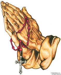 amazing praying hands tattoo ideas 12 fantastic praying hands for