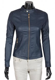 Girls Girls Girls Girls Girls may refer to: Green Leather Jackets, Leather Jacket Outfits, Coats For Women, Jackets For Women, Clothes For Women, Leder Outfits, Older Women Fashion, Quilted Leather, Quilted Jacket